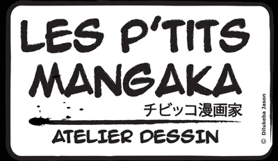 www.lespetitsmangaka.com